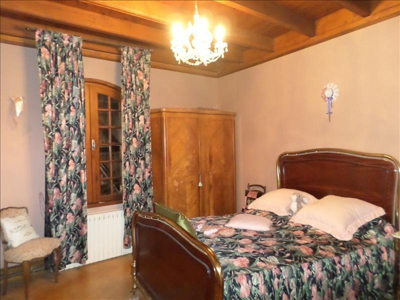 Vente maison / villa Castelnau d estretefonds 162000€ - Photo 4