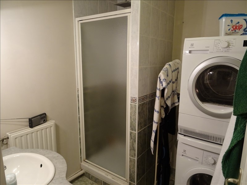 Vente appartement Soissons 133000€ - Photo 4