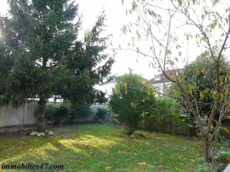 Vente maison / villa Lacepede 179000€ - Photo 10