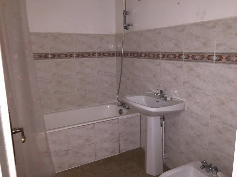 Vente appartement St chamond 78000€ - Photo 4