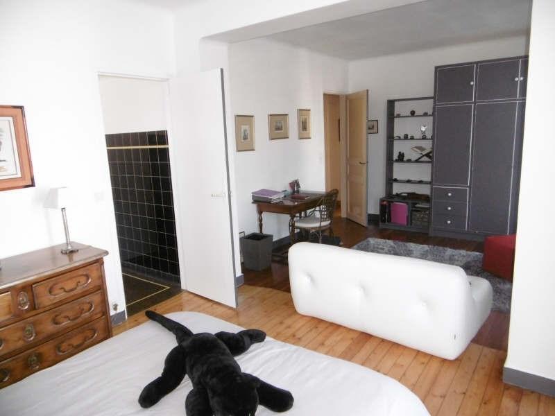 Vente maison / villa Villemomble 695000€ - Photo 10