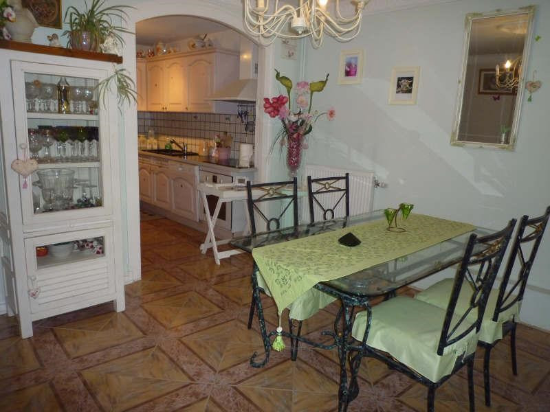 Sale house / villa Culoz 130 000€ - Picture 2