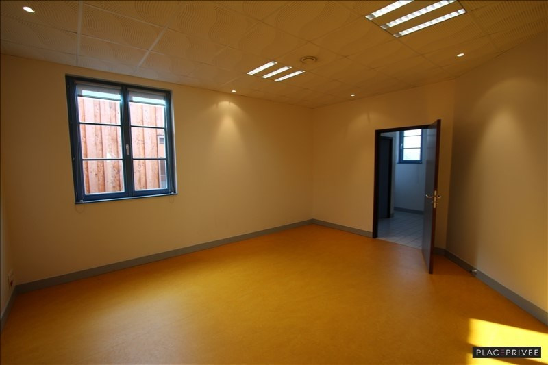 Rental empty room/storage Pulligny 500€ HT/HC - Picture 2