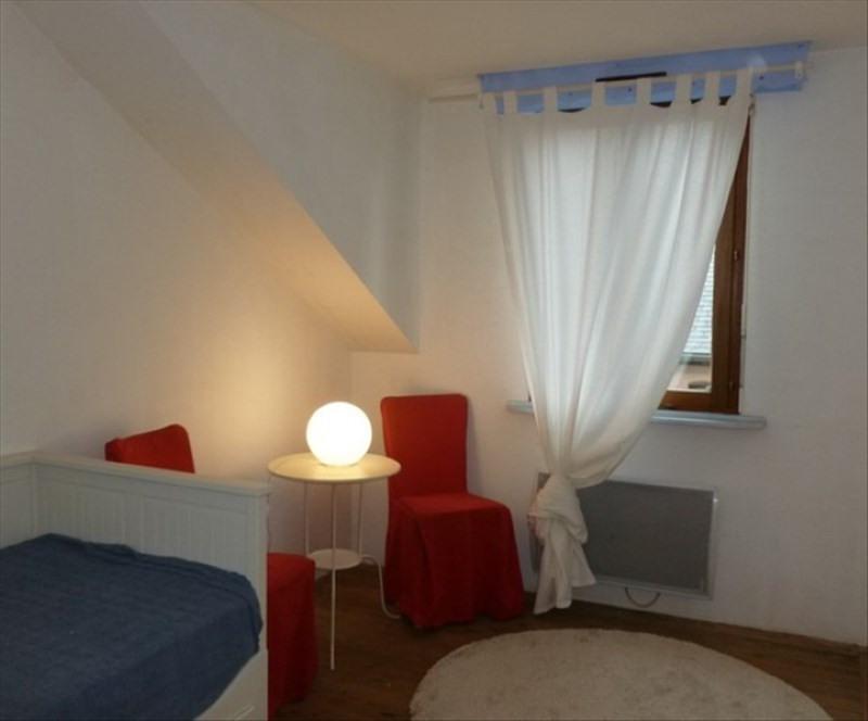 Vente maison / villa Honfleur 149800€ - Photo 5