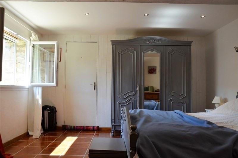Vente maison / villa Caraman (5 min) 310000€ - Photo 6