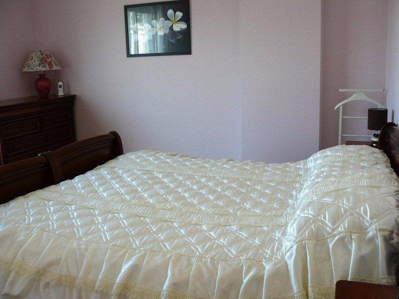 Vente appartement Les sables d olonne 525000€ - Photo 3