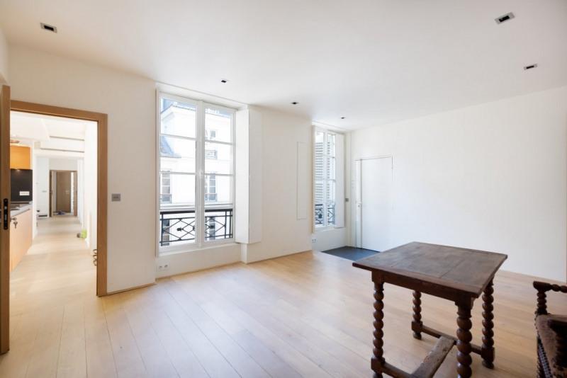 Престижная продажа квартирa Paris 6ème 3970000€ - Фото 6