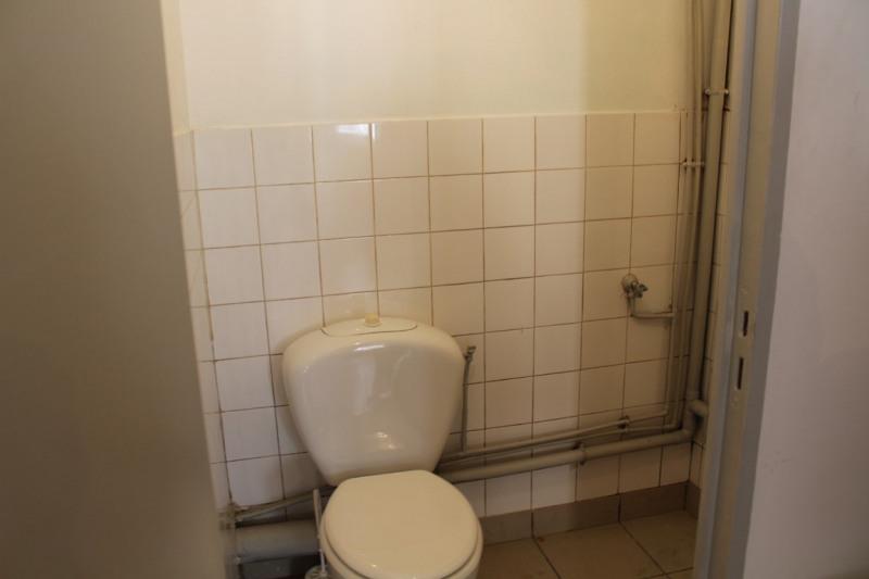 Affitto appartamento Saint-just-saint-rambert 380€ CC - Fotografia 9