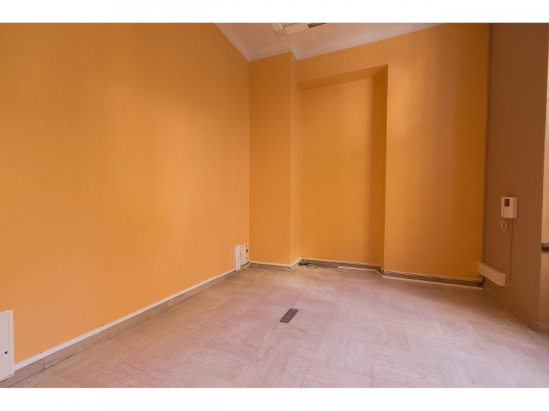 Location bureau Nice 4 800€ CC - Photo 4