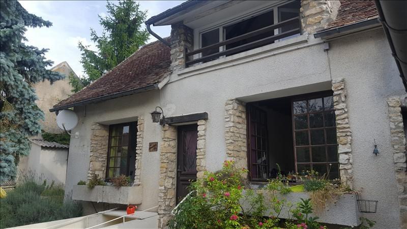 Sale house / villa Magny en vexin 138200€ - Picture 1