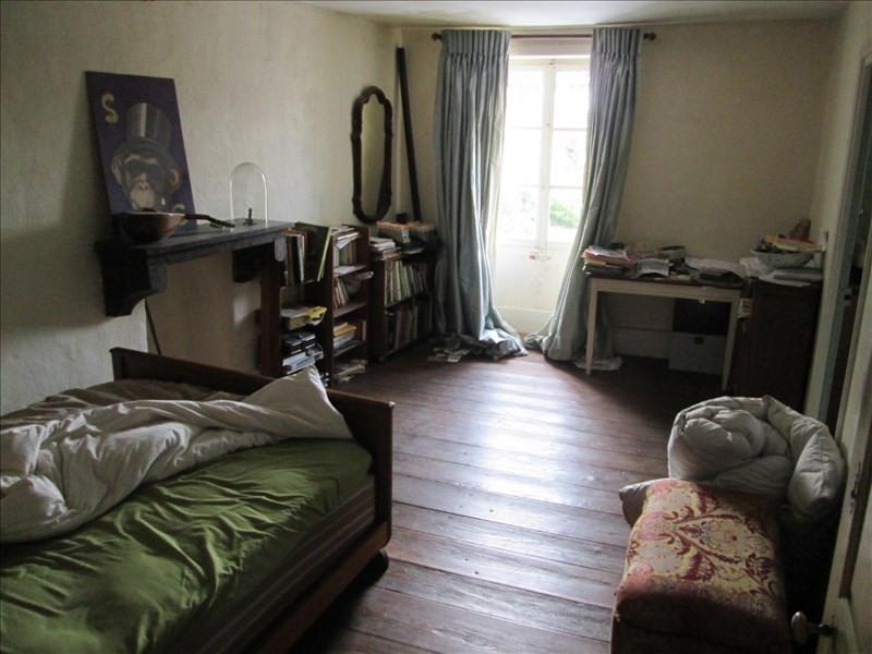 Vente maison / villa St trivier de courtes 80000€ - Photo 3
