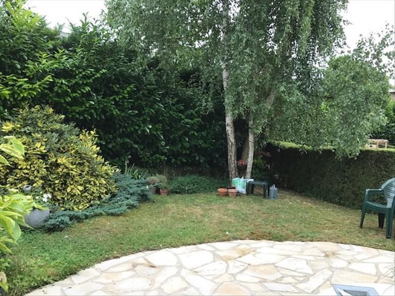 Vente maison / villa Villepreux 430000€ - Photo 1