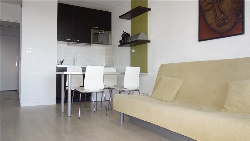 Vente appartement La londe les maures 266 400€ - Photo 4