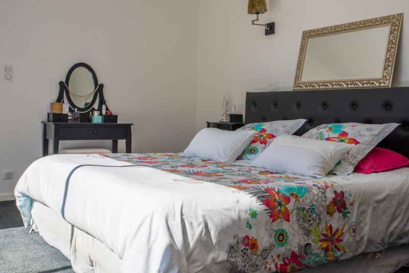 Vente de prestige maison / villa Talmont st hilaire 695000€ - Photo 6