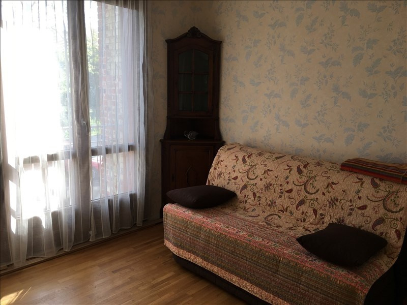 Vente appartement Combs la ville 218900€ - Photo 5