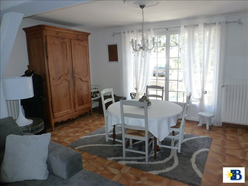 Vente maison / villa Chatellerault 198 220€ - Photo 3