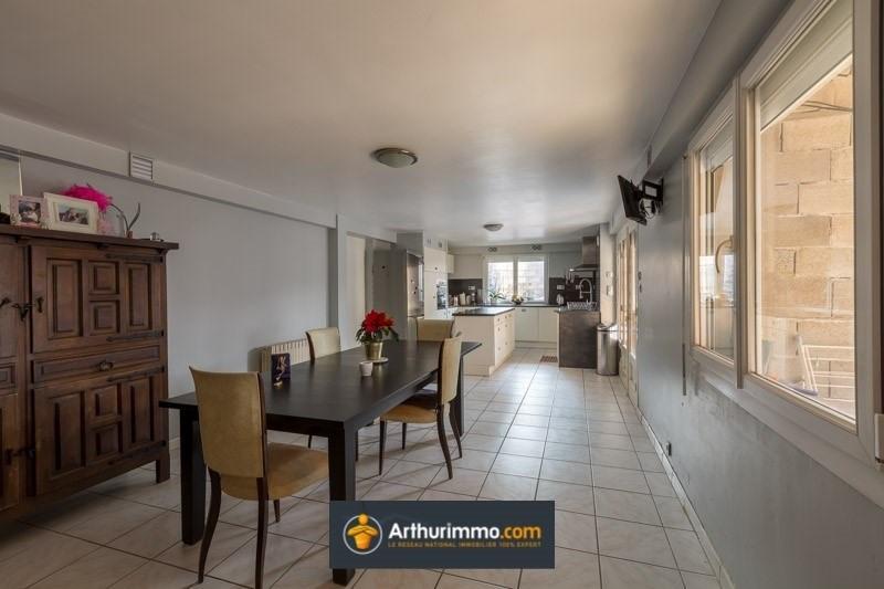 Sale house / villa Salagnon 260000€ - Picture 3
