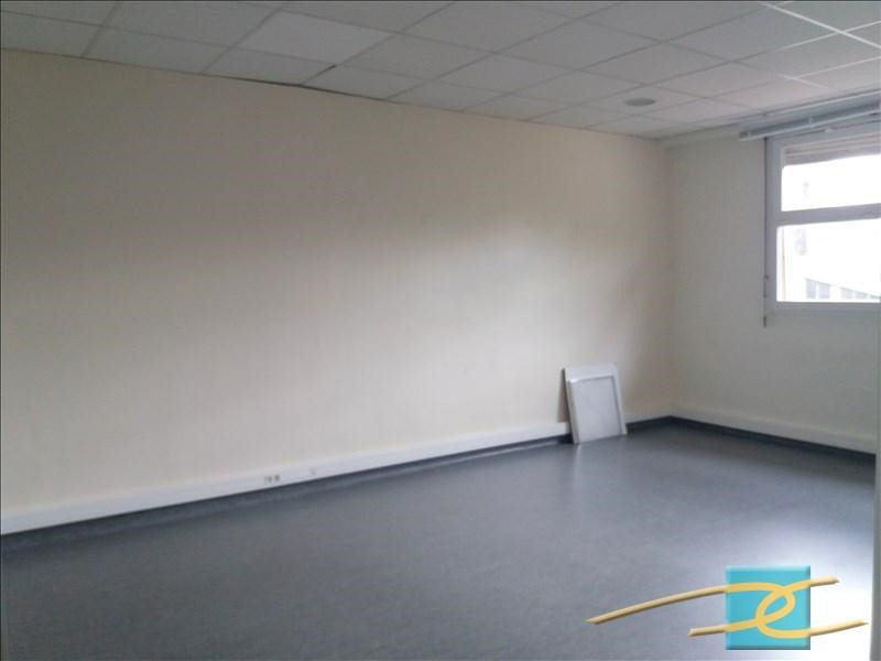 Location local commercial Le bouscat 833€ +CH/ HT - Photo 2