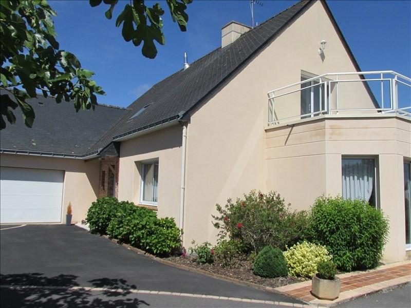 Sale house / villa La baule escoublac 472500€ - Picture 4