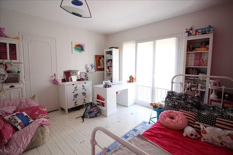 Sale house / villa Chambourcy 700000€ - Picture 7