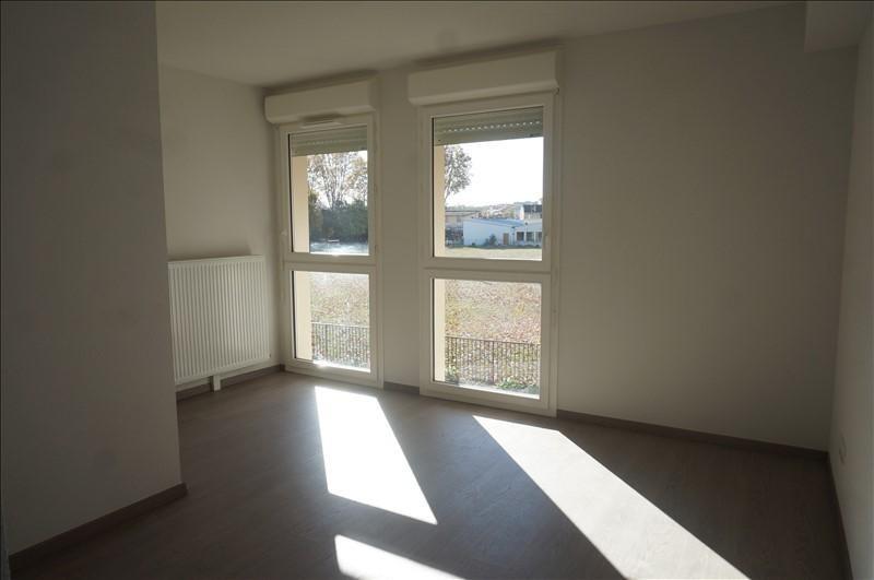 Vente appartement Toulouse 318000€ - Photo 6