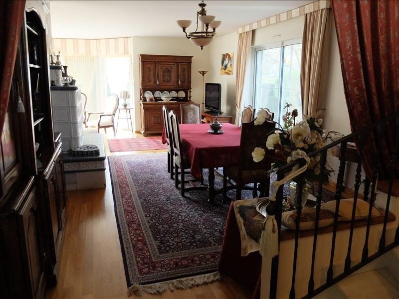 Deluxe sale house / villa Hochstatt 680000€ - Picture 3
