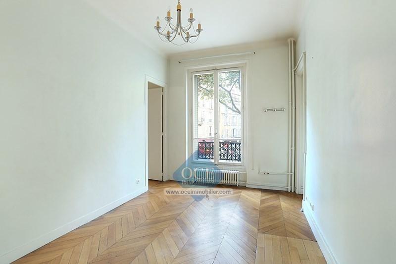 Deluxe sale apartment Paris 5ème 1490000€ - Picture 9