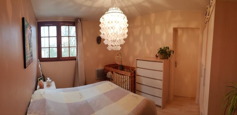 Vente appartement Evreux 158 000€ - Photo 7