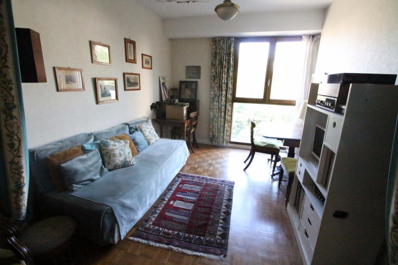 Sale apartment Grenoble 240 000€ - Picture 8