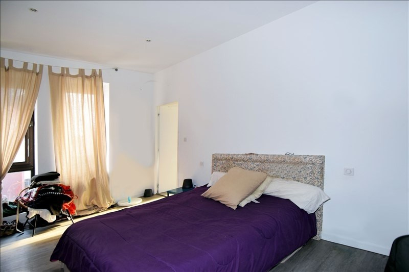 Sale apartment Toulouse 435 000€ - Picture 5