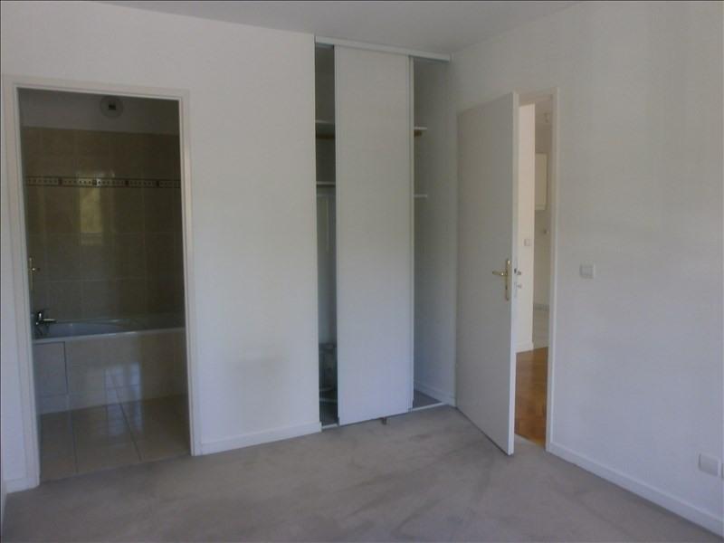 Location appartement St ouen l aumone 728€ CC - Photo 4