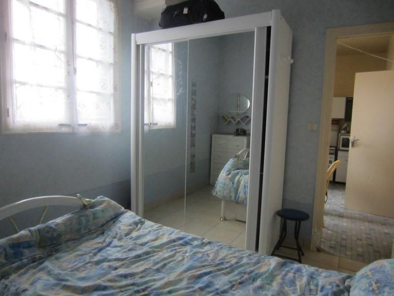 Sale house / villa Navarrenx 75000€ - Picture 5