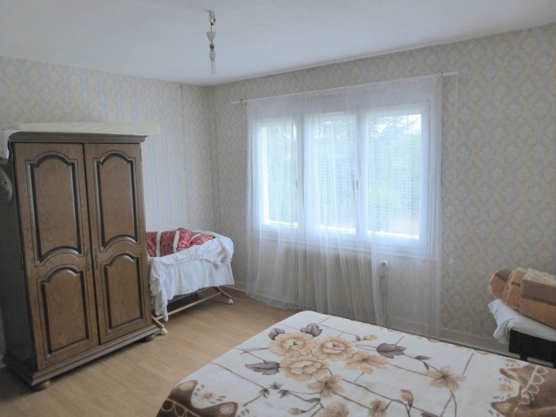 Sale house / villa Cognac 173250€ - Picture 18