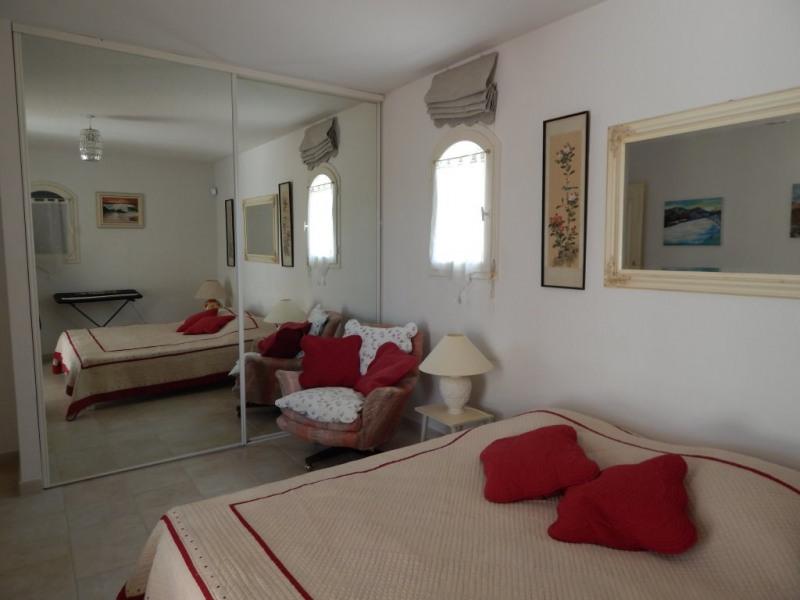 Vente de prestige maison / villa Villecroze 846300€ - Photo 26