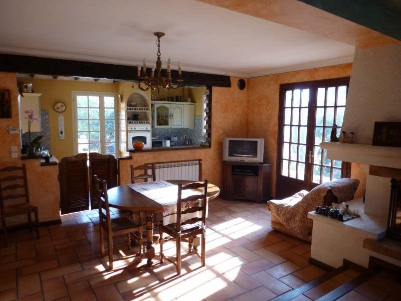 Sale house / villa Beziers 280000€ - Picture 6