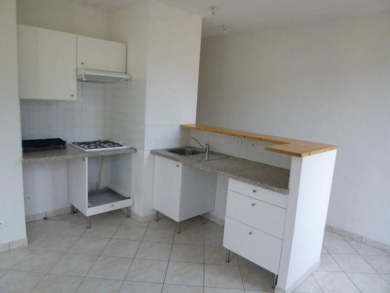 Location appartement Saint-pierre-de-chartreuse 435€ CC - Photo 4