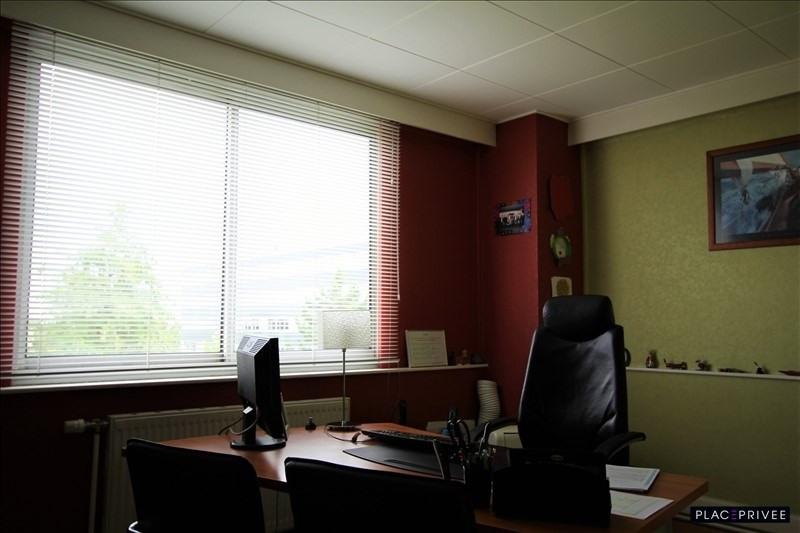 Producto de inversión  apartamento Nancy 125000€ - Fotografía 3