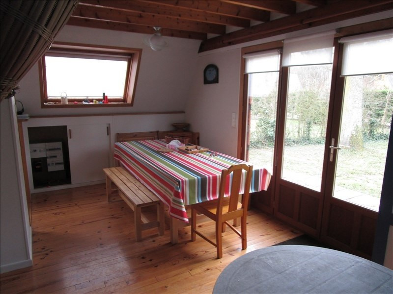 Vente maison / villa Sens 144450€ - Photo 3