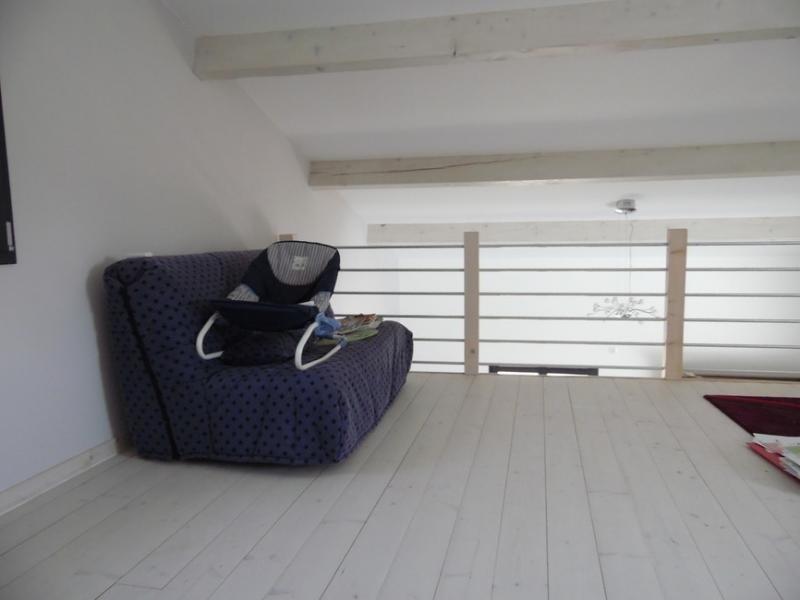 Sale house / villa Ronce les bains 462000€ - Picture 9