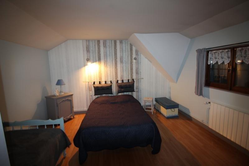 Vente maison / villa St blimont 128000€ - Photo 4