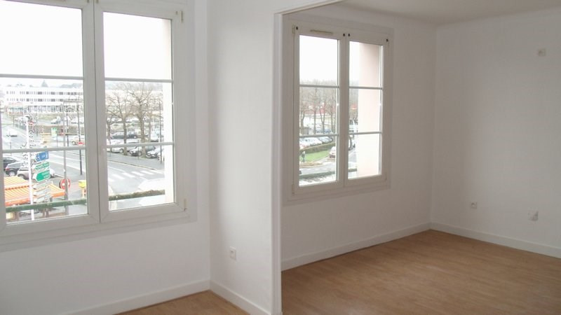 Location appartement St lo 340€ CC - Photo 1
