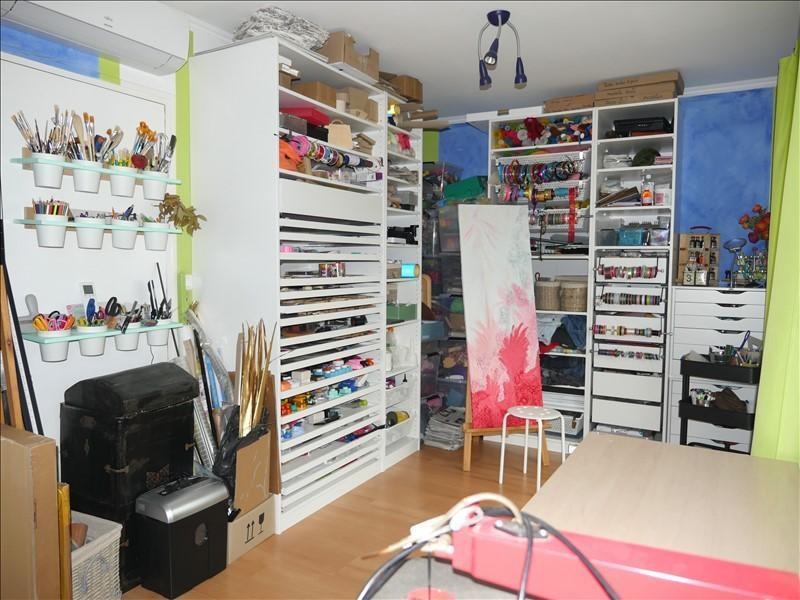 Sale house / villa Montauban 185000€ - Picture 7