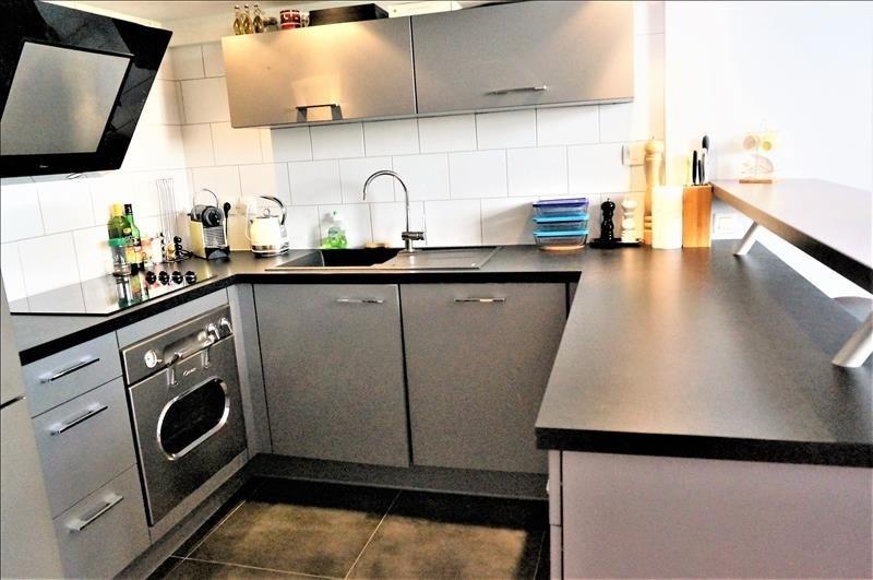 Sale apartment Schiltigheim 149100€ - Picture 2