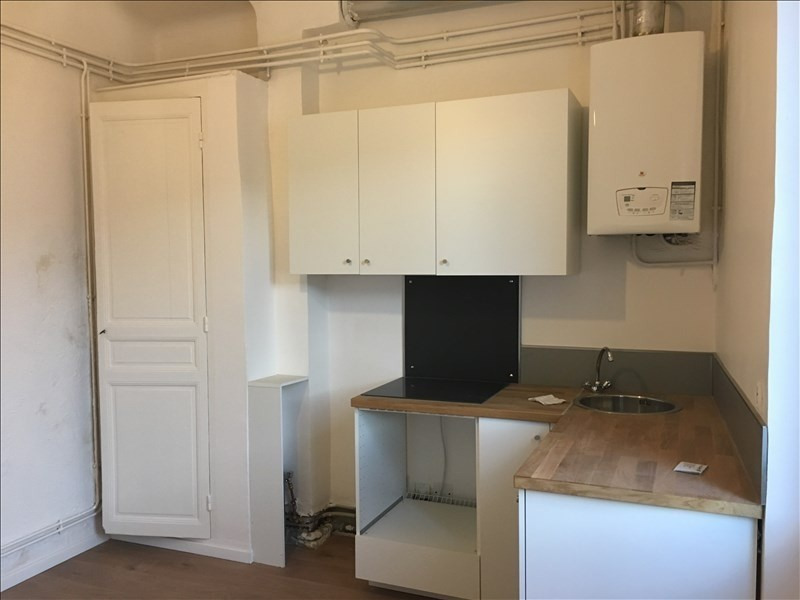 Location appartement Toulon 530€ CC - Photo 6