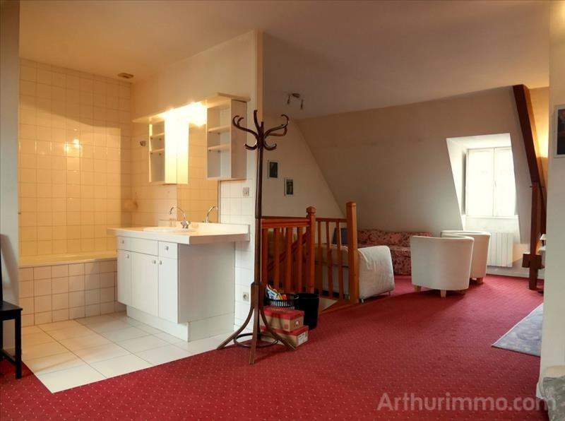 Vente appartement Besançon 298000€ - Photo 4
