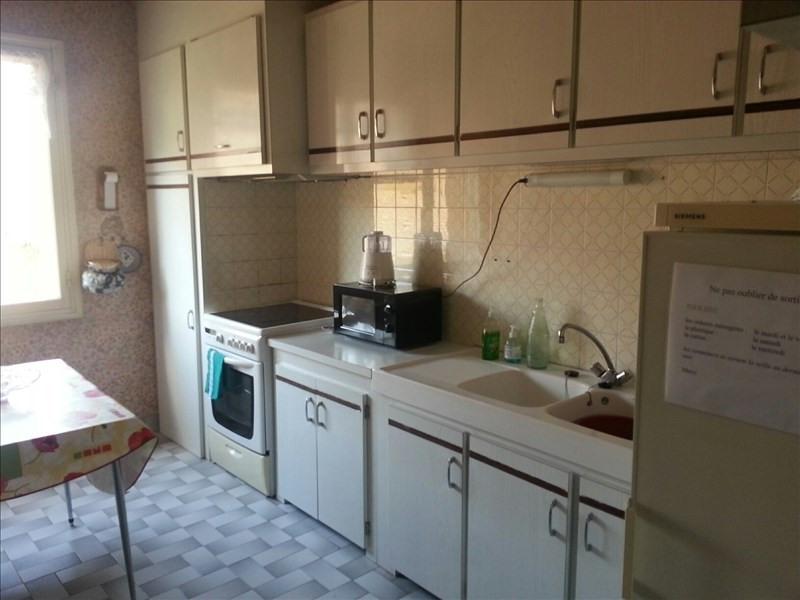 Verkoop  huis La crau 346500€ - Foto 4