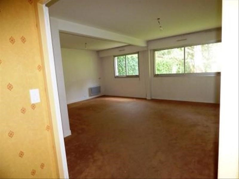 Vente appartement Nantes 202 350€ - Photo 3