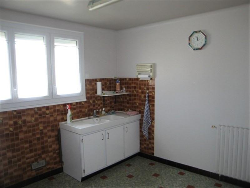 Verkoop  huis Maintenon 133750€ - Foto 3