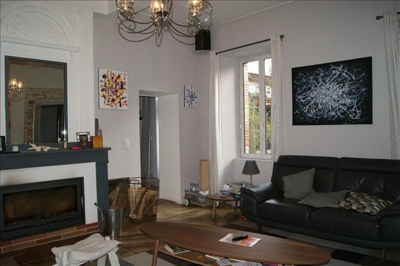Vente de prestige maison / villa 20 min quint 295000€ - Photo 5