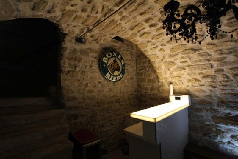 Deluxe sale house / villa Rueil malmaison 1250000€ - Picture 9